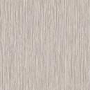 124914 Artisan Rasch-Textil