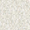 124924 Artisan Rasch-Textil