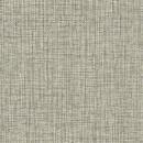 124941 Artisan Rasch-Textil