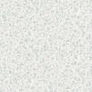 124957 Artisan Rasch-Textil