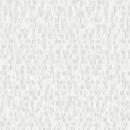 125235 Plain Simple Useful Rasch-Textil