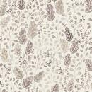 127012 Lelia Rasch-Textil