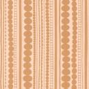 128823 #FAB Rasch-Textil