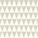 128842 Greenhouse Rasch-Textil