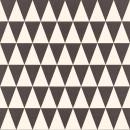 128845 Greenhouse Rasch-Textil