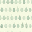 128848 Greenhouse Rasch-Textil