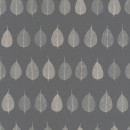 128849 Greenhouse Rasch-Textil