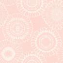 128860 Little Bandits Rasch-Textil