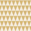 128863 Little Bandits Rasch-Textil