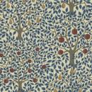 133013 Dalarna Rasch-Textil