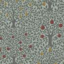 133014 Dalarna Rasch-Textil