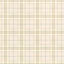 137722 Regatta Crew Rasch-Textil