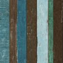 138252 Vintage Rules Rasch-Textil