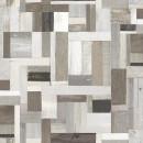 138513 Brooklyn Bridge Rasch-Textil