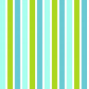 138703 Everybody Bonjour Rasch-Textil