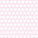 138721 Everybody Bonjour Rasch-Textil