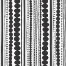 138838 #FAB Rasch-Textil