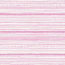 138840 #FAB Rasch-Textil