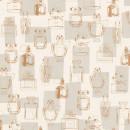 138853 #FAB Rasch-Textil
