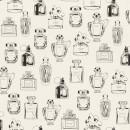 138855 #FAB Rasch-Textil