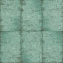 138879 Greenhouse Rasch-Textil