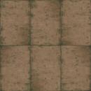 138881 Greenhouse Rasch-Textil