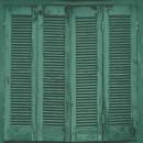 138885 Greenhouse Rasch-Textil