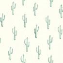 138898 Greenhouse Rasch-Textil