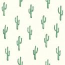 138900 Greenhouse Rasch-Textil