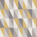 138921 Little Bandits Rasch-Textil