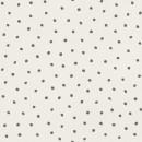 138934 Little Bandits Rasch-Textil
