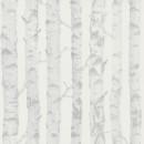 138944 Little Bandits Rasch-Textil