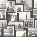 138957 Regatta Crew Rasch-Textil