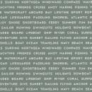 138960 Regatta Crew Rasch-Textil