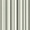 138982 Jungle Fever Rasch-Textil