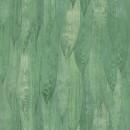 138987 Jungle Fever Rasch-Textil