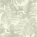 138989 Jungle Fever Rasch-Textil