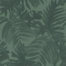 138991 Jungle Fever Rasch-Textil