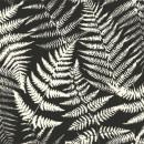 139001 Jungle Fever Rasch-Textil