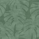 139004 Jungle Fever Rasch-Textil