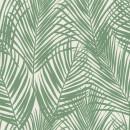 139007 Jungle Fever Rasch-Textil