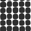 139090 Scandi Cool Rasch-Textil