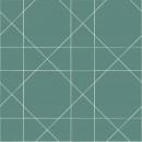 139092 Scandi Cool Rasch-Textil