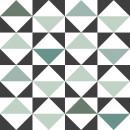 139096 Scandi Cool Rasch-Textil