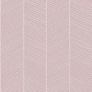 139107 Scandi Cool Rasch-Textil