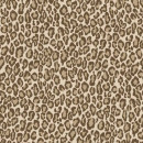 139152 Paradise Rasch-Textil