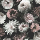139169 Paradise Rasch-Textil