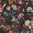 139172 Paradise Rasch-Textil