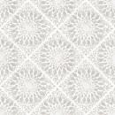 148609 Cabana Rasch-Textil