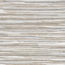 148618 Cabana Rasch-Textil